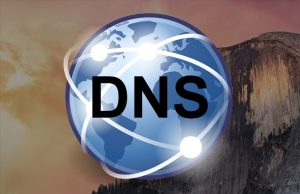 How to Flush DNS cache in Windows and Mac